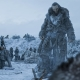 Game Of Thrones HD Wallpaper 139