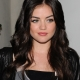 Lucy Hale (32)