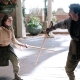 Game Of Thrones HD Wallpaper 124