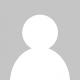 Smurfs-The Lost Village