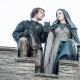 Game Of Thrones HD Wallpaper 110