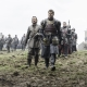 Game Of Thrones HD Wallpaper 167