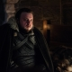 Game Of Thrones HD Wallpaper 133